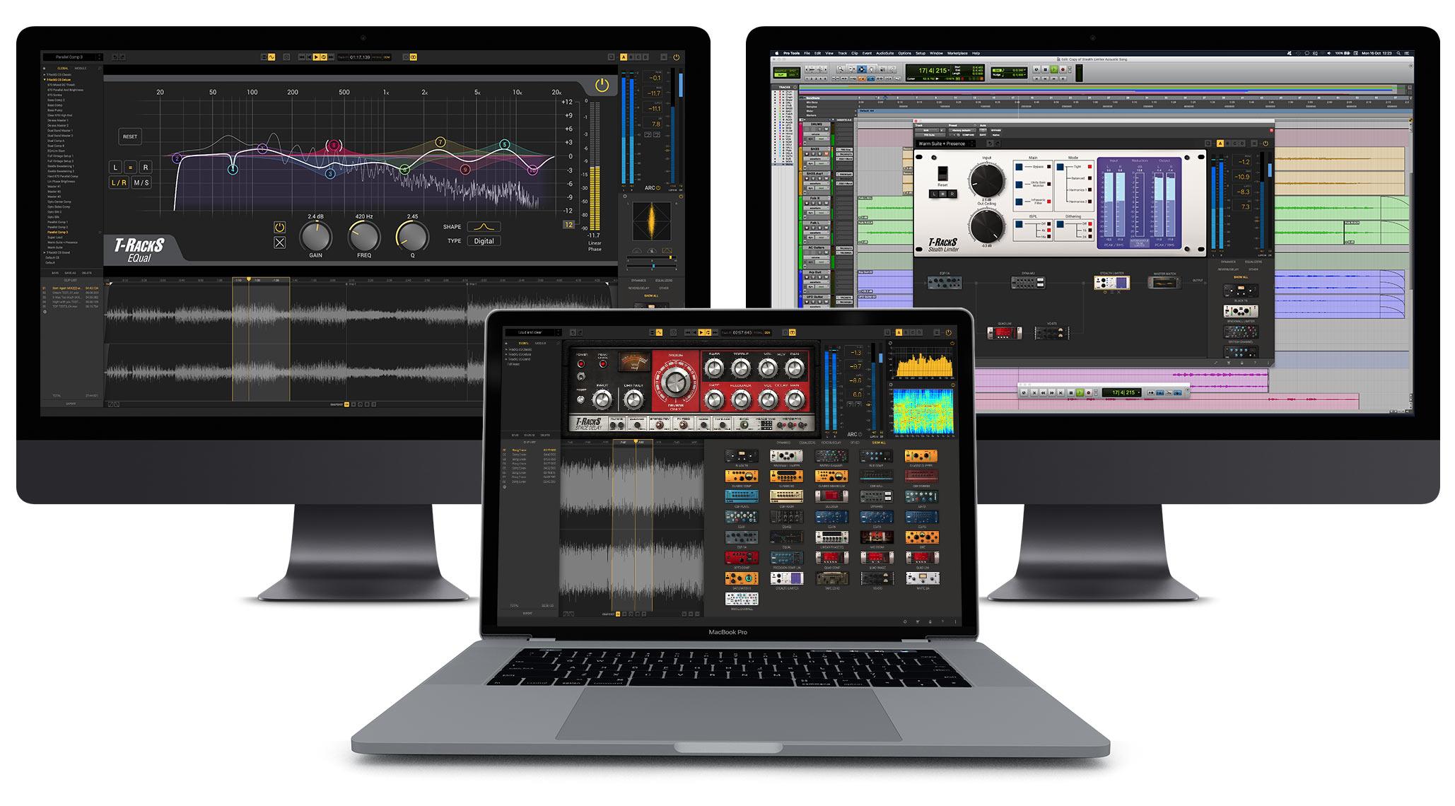 tracks_macs