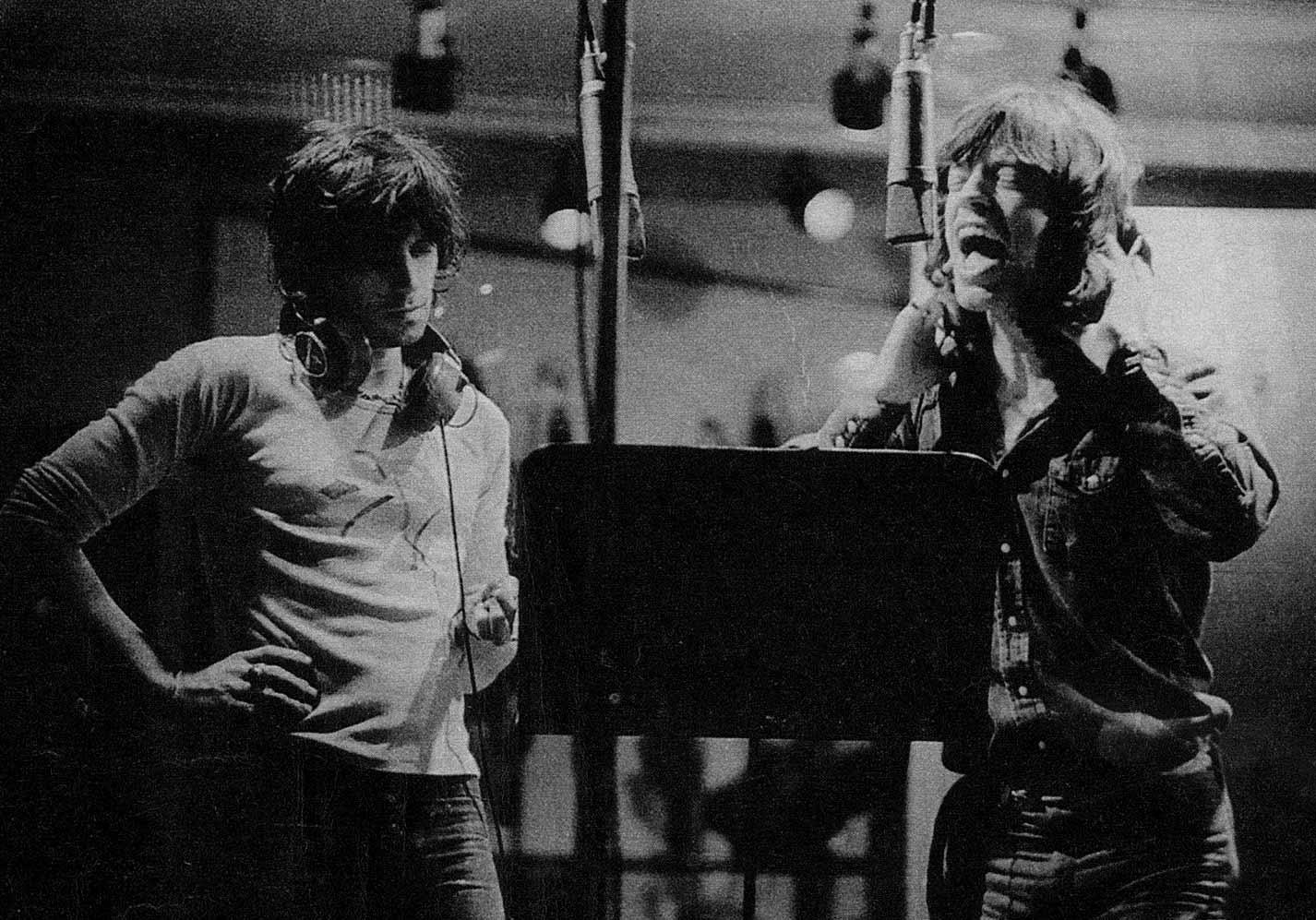 sunset_artists_Rolling-Stones
