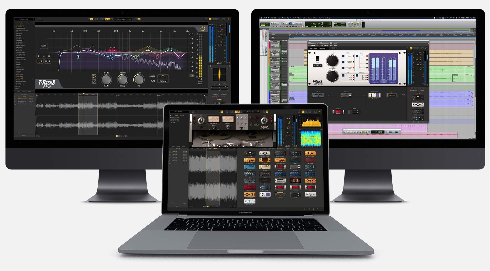 tracks_macs_lgr