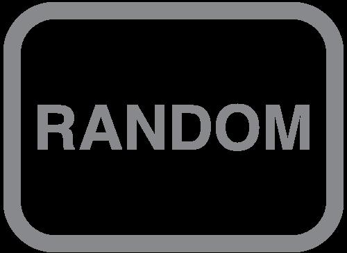 icons_random