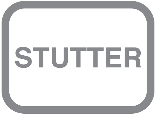 icons_stutter