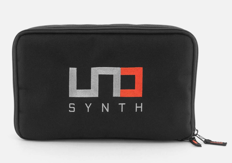 UNO Synth case